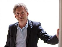 Jan Quistgaard